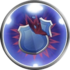 FFRK Helm Splitter Icon