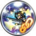 FFRK Lucky Stars Icon