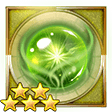 FFRK Major Wind Orb