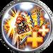FFRK Unknown Gilgamesh SB Icon 3