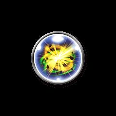 Icon for 残影旋風刃.