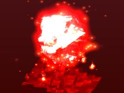 FFT Meteor