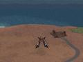 FFVIII Missile Base Destroyed WM.png