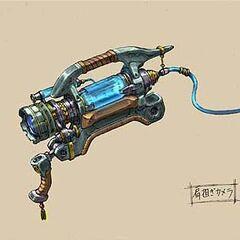 Apparatus.