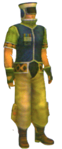 File:FFX-Biggs.png