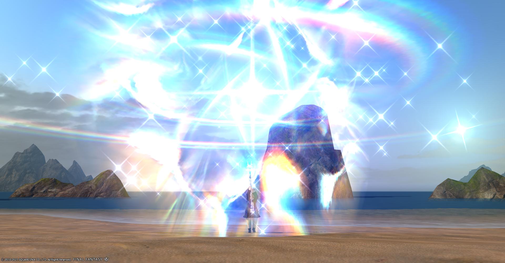 Medica II | Final Fantasy Wiki | FANDOM powered by Wikia