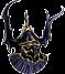 Golbez icon1