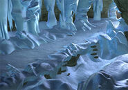 Ice-Cavern-Early-Render2