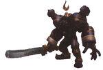 Iron Giant ffx-2