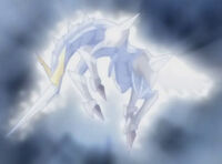 Ixion-Final Fantasy Unlimited