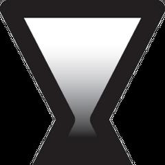 Default ATB icon.
