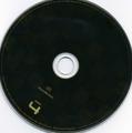 LR OST Disc4