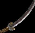 Masamune-ffxii.png