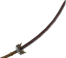 Masamune (Final Fantasy XII)