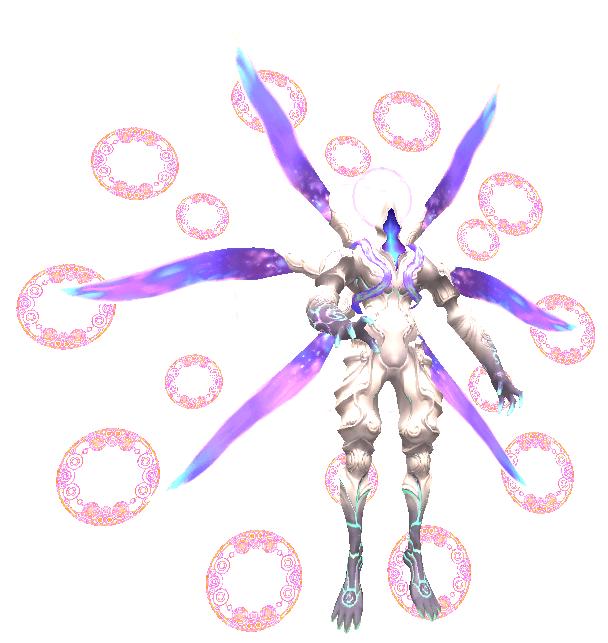 Promathia | Final Fantasy Wiki | FANDOM powered by Wikia