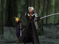 File:Sephiroth battle appearance.jpg