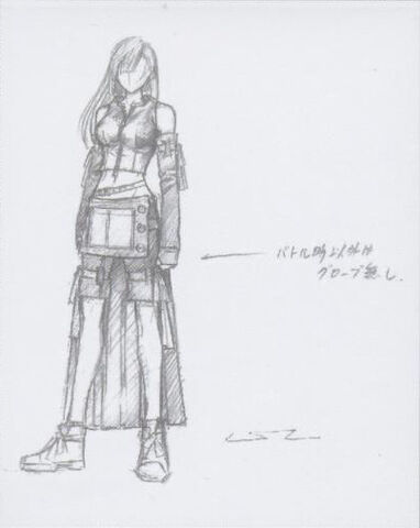 File:AC-Tifa-Concept.jpg