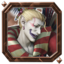 DFFNT Kefka trophy icon