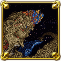 DFFNT Player Icon Exdeath V 001