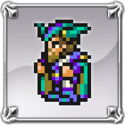 DFFNT Player Icon Xezat Matias Surgate FFRK 001