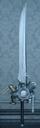 Engine-Blade-FFXV