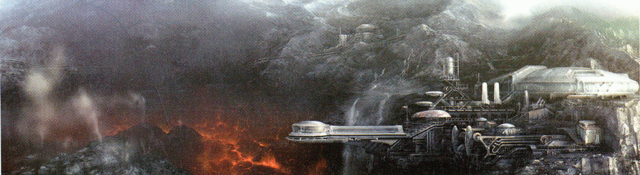 File:Euride gorge concept1.png