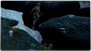 FF13-2 Datalog Jumping