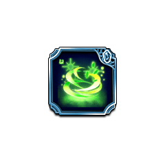 Icon for Aero Blitz in <i><a href=