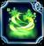 FFBE Ability Icon 25