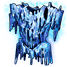 FFBE Ice Armor
