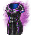 FFBE Rubber Suit
