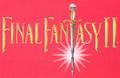 FFIV SNES Logo.png