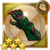 FFRK Dragon Claws FFII