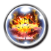 FFRK Gigant Swing Icon