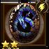 FFRK Thunder Dragon FFIV Manastone