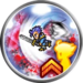 FFRK Unknown Leon SB Icon