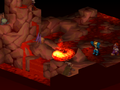 FFT Lava Ball.png