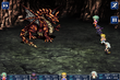 FFVI IOS Red Dragon
