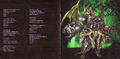 FFXIV TFEOF OST Booklet6