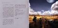 FFXV OST CD Booklet5