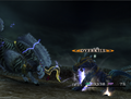 FFX Attack Ixion.PNG