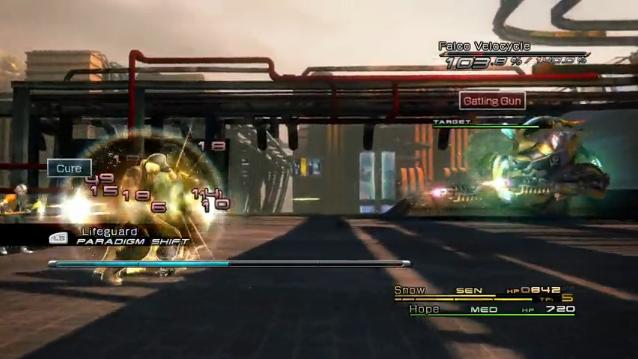 File:Gatling Gun FFXIII.PNG