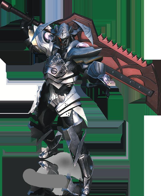 Sephiroth (Job) - Mobius Final Fantasy Wiki