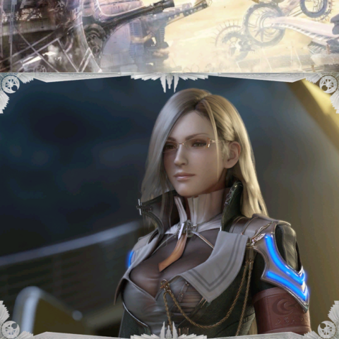 R4 ability card.