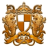 MotD FFXV bronze catch trophy icon