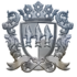 MotD FFXV silver collection trophy icon