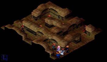 Orbonne-battlefield3