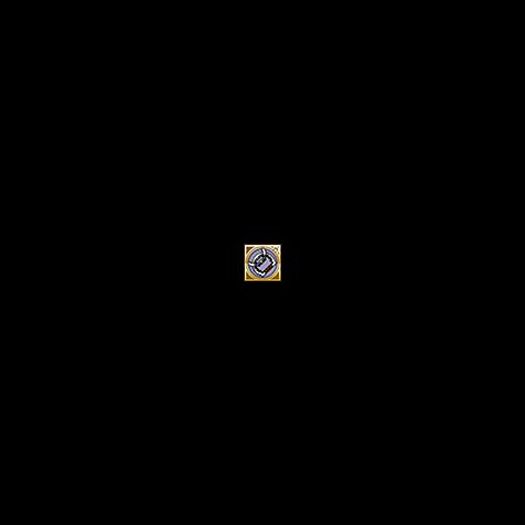 Rank 6 icon in <i><a href=