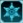 Защита-от-льда-иконка-ФФ15