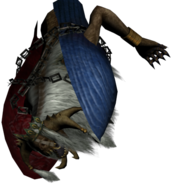 Anima Bottom Render FFX